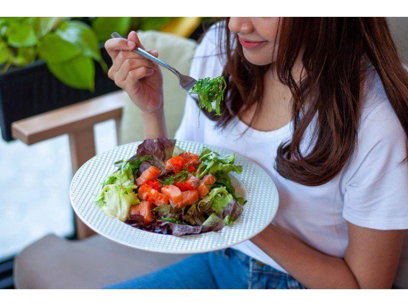 斷食減肥法2. 5:2斷食法