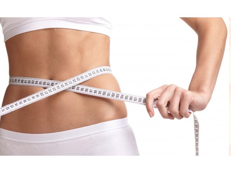 小心減肥失敗!168斷食法4大注意點