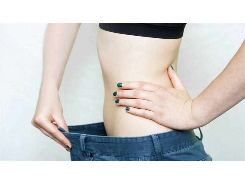 常見斷食減肥法大比拼