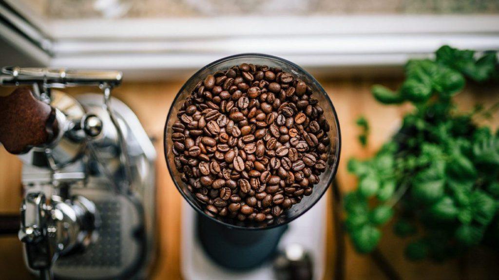 咖啡因洗頭水迷思1. 咖啡因洗頭水有甚麼成分?