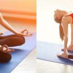 yoga-slimming