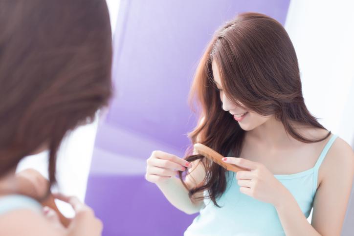 生髮水使用多久才見效?