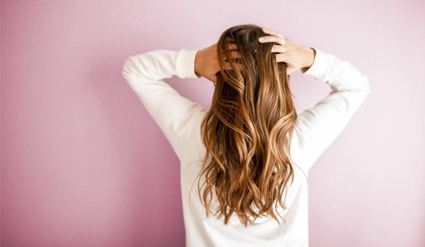 植髮失敗風險2. 引致毛囊炎