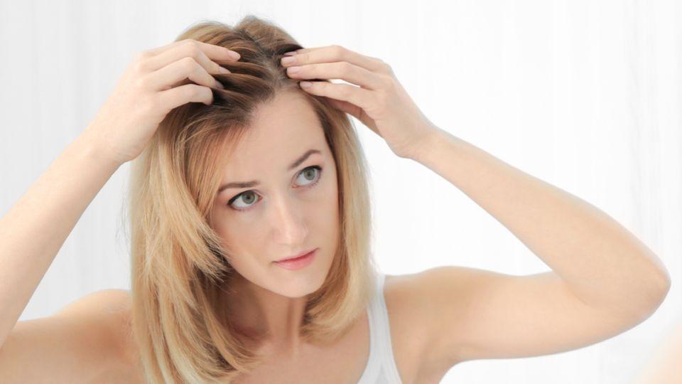 想知道自己適合進行植髮嗎?