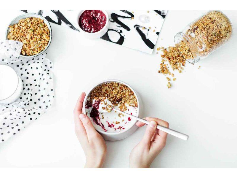 5個重點 成功用168斷食法減肥!
