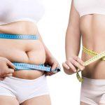 fit-tummy
