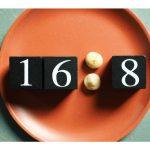 168-diet